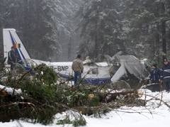 Accidentul aviatic din Apuseni: La un an de la tragedie, ancheta s-a impotmolit la CIAS