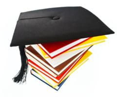 Admitere 2016 - Ofertele universitatilor de stat din Bucuresti - cand te inscrii, ce acte iti trebuie, cat te costa