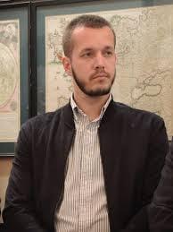 Adrian Nastase, eliberat Fiul sau: Vrem sa ne bucuram impreuna de aerul libertatii