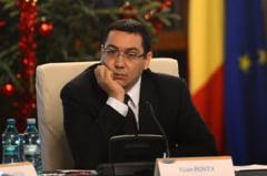 Al Jazeera, despre alegerile din Romania: Victorie clara, cateva semne de intrebare