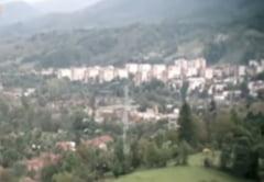 """Al Jazeera, despre relicvele trecutului comunist industrial al Romaniei si """"paradisul muncitorilor"""""""