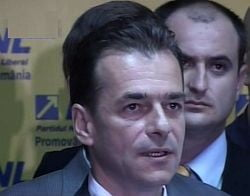 Alegeri Orban: Bucurestenii care nu au votat vor regreta