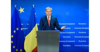 Alegeri 2016: Ce le promite Ciolos romanilor din strainatate
