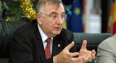 Alegeri Locale 2012 Andrei Chiliman a castigat detasat sectorul 1
