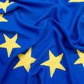 Alegeri europarlamentare 2014: Cand si cum voteaza celelalte tari din Uniunea Europeana