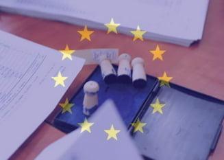 Alegeri europarlamentare 2014: Ce televiziuni vor difuza emisiuni electorale in campanie