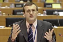 Alegeri europarlamentare 2014: Cristian Preda, liderul listei PMP si unul dintre cei mai activi in PE