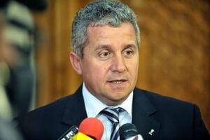 Alegeri europarlamentare 2014: Daniel Buda, fostul deputat care vrea in PE, pe locul 5 al listei PDL