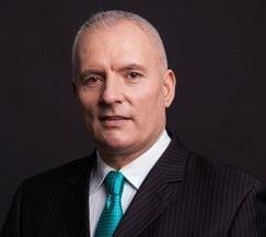 Alegeri europarlamentare 2014: Danut Liga, fostul deputat PDL care candideaza ca independent