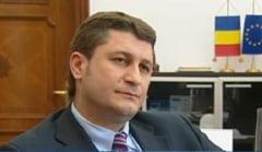 Alegeri europarlamentare 2014: Mihai Turcanu, candidatul PNL de pe pozitia ocupata initial de Diaconu