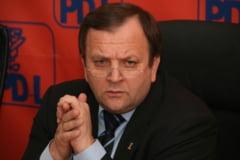 """Alegeri europarlamentare 2014: PDL nu vrea """"oameni care ar putea vinde partidul"""" in sectiile de votare"""