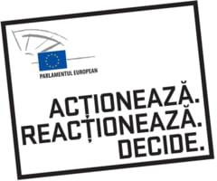 Alegeri europarlamentare 2014: Rasism, traseism si probleme penale
