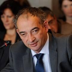 Alegeri europarlamentare 2014: Traian Ungureanu isi pastreaza numarul norocos pe lista PDL