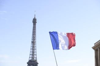 Alegeri in Franta: Companiile se tem ca ar putea castiga Le Pen sau Melenchon si se pregatesc pentru ce e mai rau
