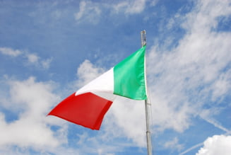 Alegeri in Italia: Miscarea 5 Stele e pe primul loc, dupa numararea a 99% din voturi. Ar putea avea loc alegeri noi