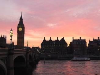 Alegeri in Marea Britanie: Avertismentul unui deputat roman de diaspora