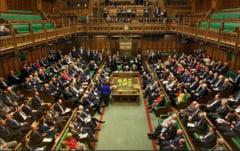 Alegeri in Marea Britanie: Cine are sanse sa faca Guvernul si care e miza pentru romani