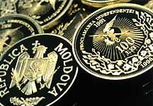 Alegeri in Republica Moldova: Campanii electorale de 2,83 milioane euro