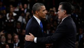 Alegeri in SUA: Marea problema ignorata de candidati: razboiul drogurilor din Mexic