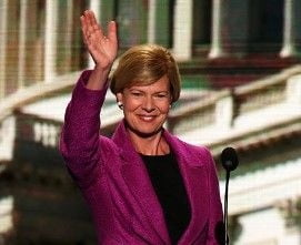 Alegeri in SUA: Prima lesbiana din Senatul american - vezi in ce stat