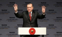 Alegeri in Turcia: Patru oameni au murit intr-o sectie de votare