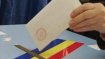 Alegeri locale: 450 de bucuresteni vor sa fie pe listele PDL Bucuresti la CGMB