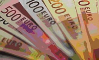 Alegeri locale 2012: Donatiile de campanie au depasit 2 milioane de euro