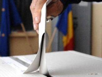 Alegeri locale 2012: Previziuni si sperante