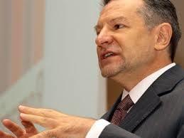 Alegeri locale 2012 Berceanu: Disolutia PDL, un vis mai vechi al PSD
