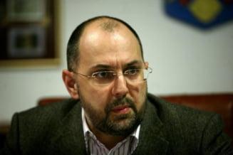 Alegeri locale 2012 Kelemen Hunor: UDMR va iesi intarita din alegerile locale