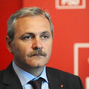 Alegeri locale 2012 Numaratoare USL: Social liberalii castiga 33 de CJ si 28 de municipii