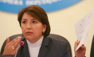 Alegeri locale 2012 PDL: USL are candidat din clanul Sportivilor