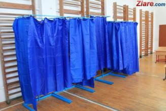 Alegeri locale 2016: Care sunt cele mai importante noutati