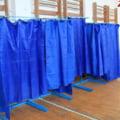 Alegeri locale 2016: Cum votam pe 5 iunie - Iata procedura de vot