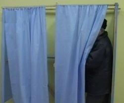 Alegeri parlamentare Alegatori care nu pot vota