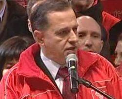 Alegeri parlamentare Mircea Geoana: PSD trebuie sa conduca noul Guvern