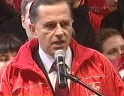Alegeri parlamentare PSD-PC a castigat alegerile. Cine va fi noul premier?
