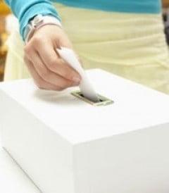 Alegeri parlamentare Votul diasporei poate modifica rezultatul cu 0,3-0,4% la suta