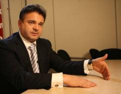 Alegeri parlamentare 2012: Candidatii ARD pentru diaspora