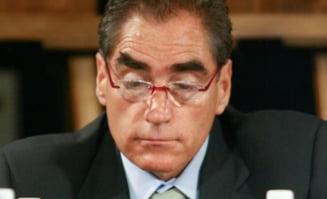 Alegeri parlamentare 2012: Ce avere are Petre Roman