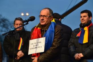Alegeri parlamentare 2012: Ce avere are Sorin Rosca Stanescu