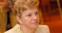 Alegeri parlamentare 2012: Ionela Prodan are 6 case si peste 1,5 milioane de euro