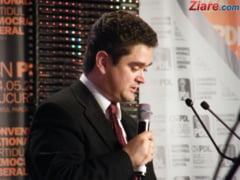 Alegeri parlamentare 2012: Paleologu, la lansarea candidaturilor: Fiti spartanii mei!