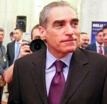 Alegeri parlamentare 2012: Petre Roman si Gheorghe Ialomitianu se lupta la Brasov