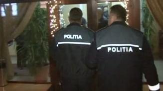 Alegeri parlamentare 2012: Pomeni electorale la restaurant. Parchetul ancheteaza
