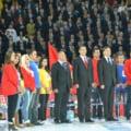 Alegeri parlamentare 2012: Vezi candidatii USL la nivel national