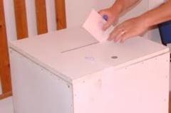 Alegeri parlamentare 2012: Votul din Noua Zeelanda s-a incheiat deja