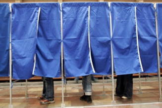 Alegeri parlamentare 2012: Afla in ce conditii poti sa votezi daca nu esti in tara