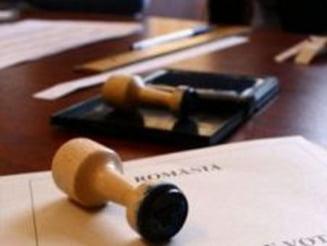 Alegeri parlamentare 2012: Cine sunt candidatii ARD in Bucuresti