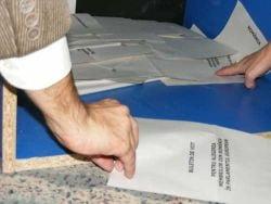 Alegeri parlamentare 2012: Votul in strainatate a inceput la Auckland
